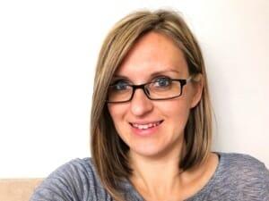 Anna Mokrzecki