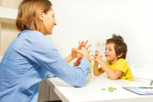 the-puzzle-place-early-intervention-services-autism-monmouth-county